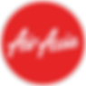 2000px-AirAsia_New_Logo.svg.png
