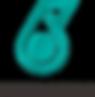 1200px-Petronas_Logo_svg.svg.png