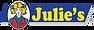 Julies 2.0.png