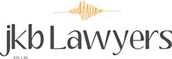 jkb-lawyers-logo.png