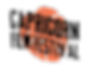 CFF_Logo-1B-LR.png