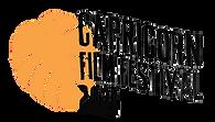 CFF_Logo-2021-WIDE-LR.png