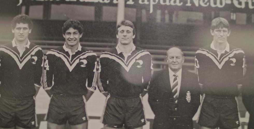 Mark_Graham-1980-NZRL.jpg