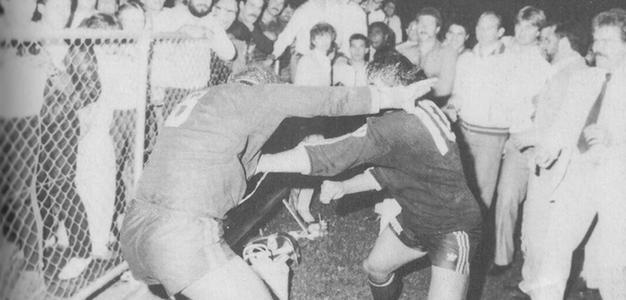 1985-International_Test-Brisbane-Fight.j