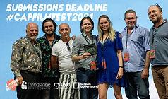 FB-Event-Submissions_Deadline-LR.jpg