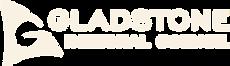 GRC-Logo-long.png