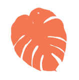 CFF_Logo-Picture-1.png