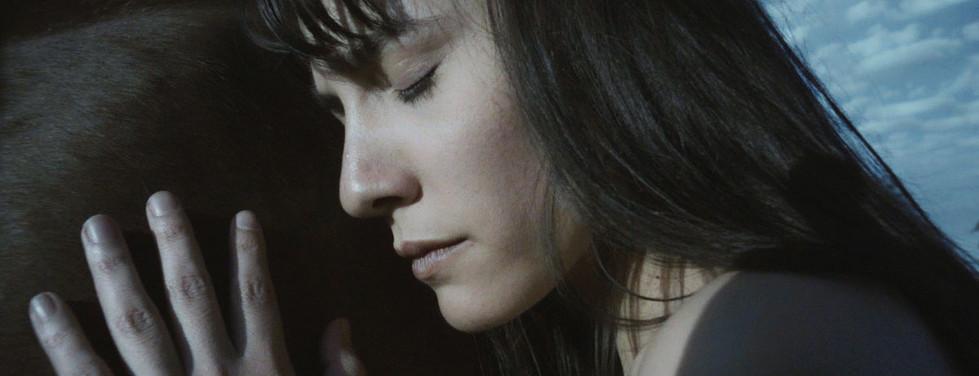 _Lucia's-Tale-Still1.jpg