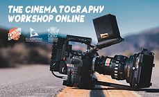 FB-Event-The-Cinematographers_Workshop-I
