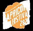 Capricorn Film Festival 2021