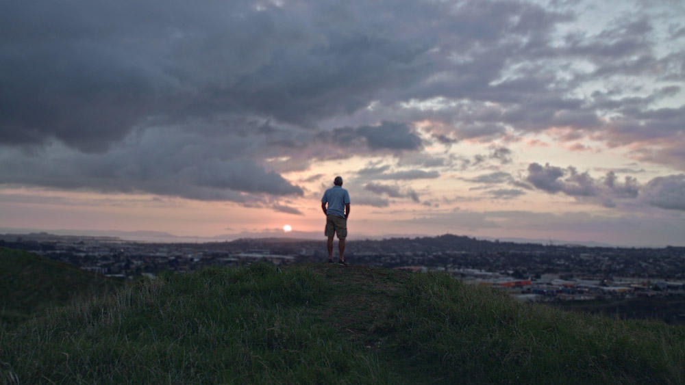 Mark_Graham_overlooking_Auckland.jpg
