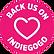 IGG_FundedWithBadges_Gogenta_RGB_Heart-b