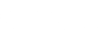 Livingstone Shire Council Logo
