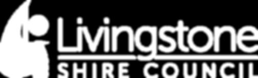 LSC-logo-spot-colour-full-white.png