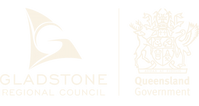 Gladstone Regional Council RADF