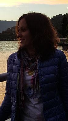 dott.ssa Laura G. Donati