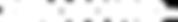 Zerosound_Logo_WHITE_web.png