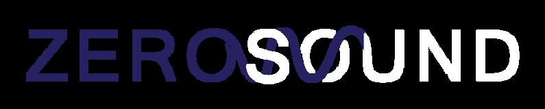 tinaDb-Logo-favicon-01.png