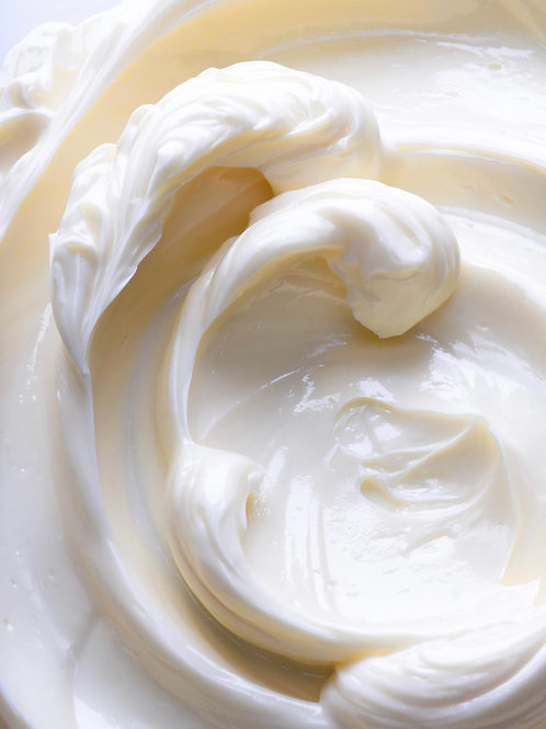 Lily Body Butter