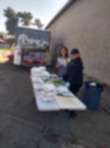 SOS Homeless Oakdale.jpg