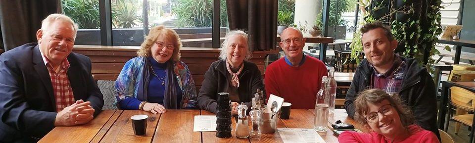 (L) Bill with Joan Jones and Luke cropped 2.jpg