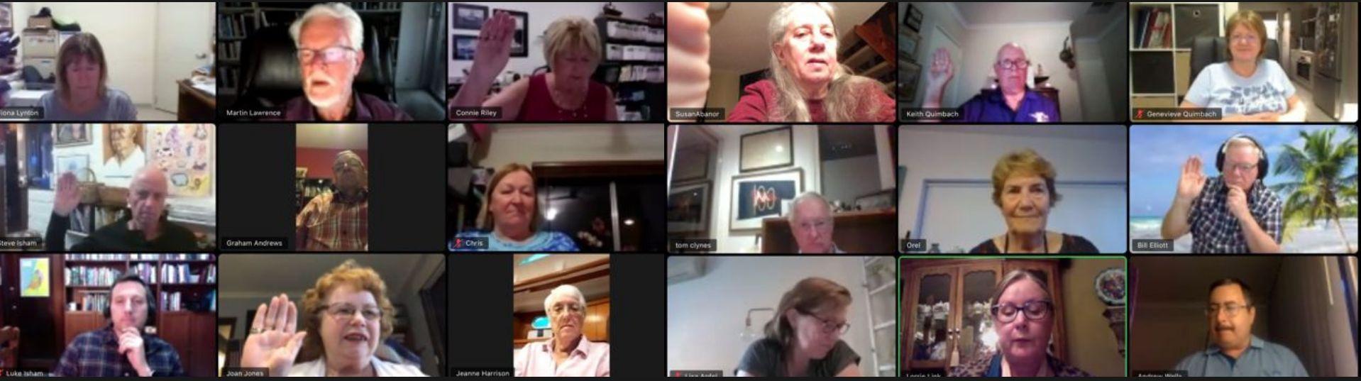 Zoom meeting  Nov1&2.jpg
