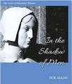 Shadow of Men book.jpg