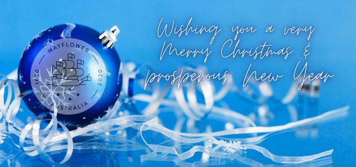 Mlower Christmas image.jpg