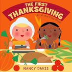 First Thanksgiving Flapbook.jpg