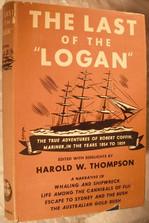 The Last of the Logan ship.jpg