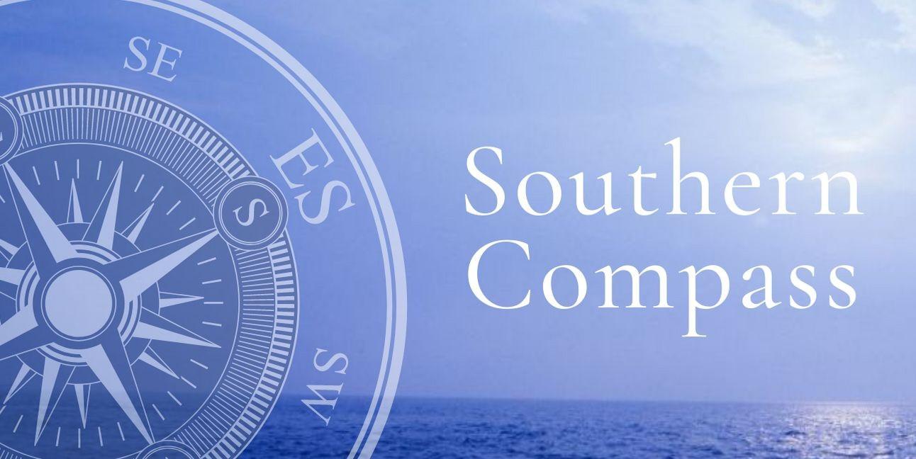 Southern Compass enews
