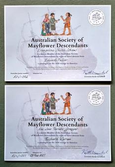 AJ Granger Certificate (1).jpg