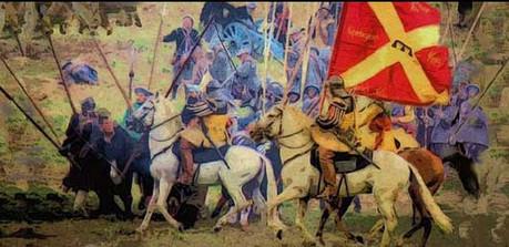 Battle of Dunbar.jpg