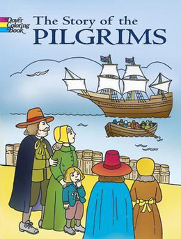 The Story of Pilgrims
