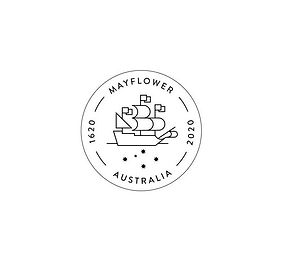 Mayflower Society Australia footer log.jpg
