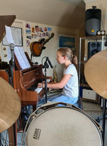Olivia Lea - at the piano.jpg