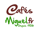 3948-cafes-miguel.png