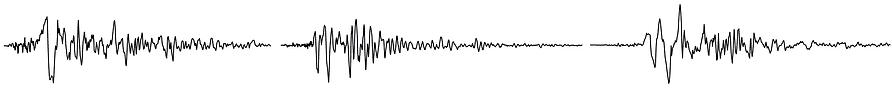 earthquake.png
