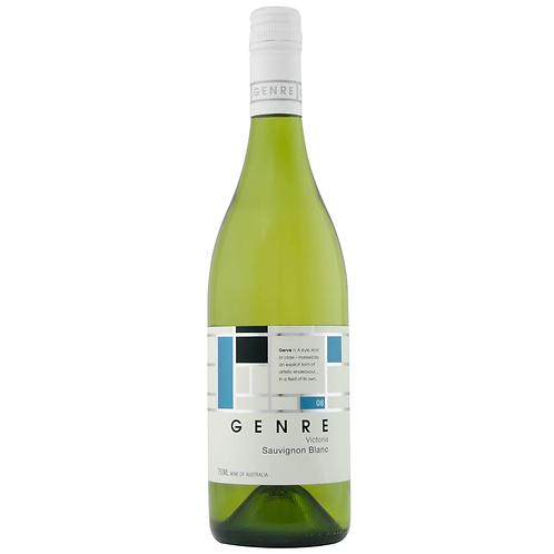 Genre Sauvignon Blanc 750mL 11.5%