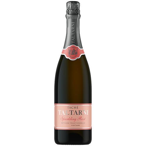 Taltarni Cuvée Rose 750mL 12%