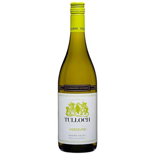 Tulloch Verdelho 750mL 13.2%
