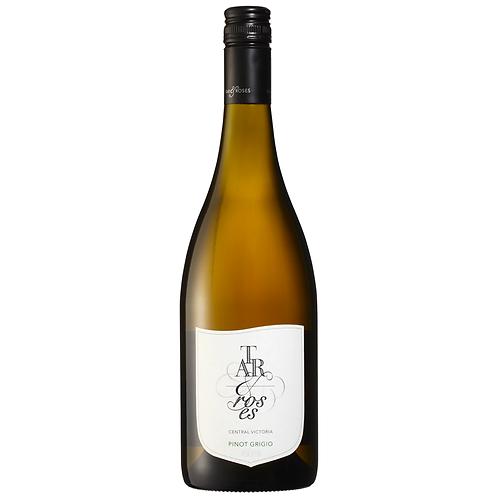 Tar & Roses Pinot Gris 750mL 13.8%