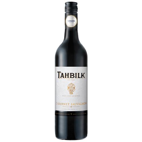 Tahbilk Cabernet Sauvignon 750mL 11%