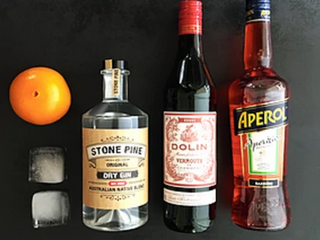 The Negroni For Beginners