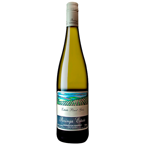 Paringa Estate Pinot Gris 750mL 14%