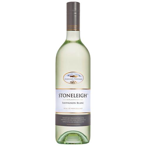 Stoneleigh Sauvignon Blanc 750mL 13%