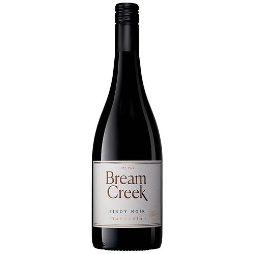 Bream Creek Pinot Noir 750mL 13.5%