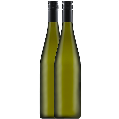 Bin Ends Clean Skin Semillon Sauvignon Blanc 2x750mL