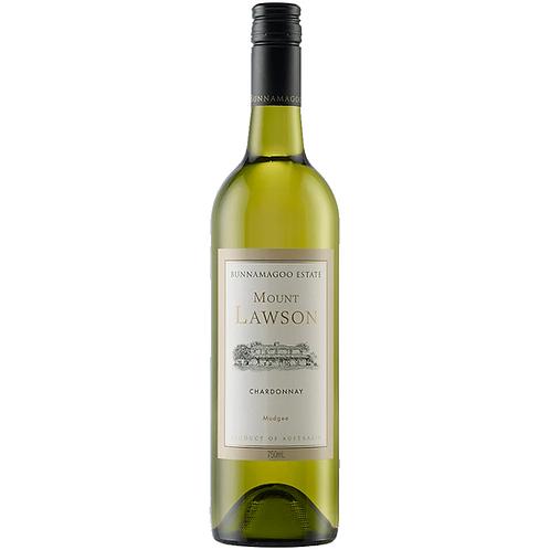 Mount Lawson Chardonnay 750mL 13.5%