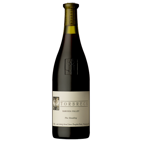 Torbreck The Steading GSM 750mL 14.5%